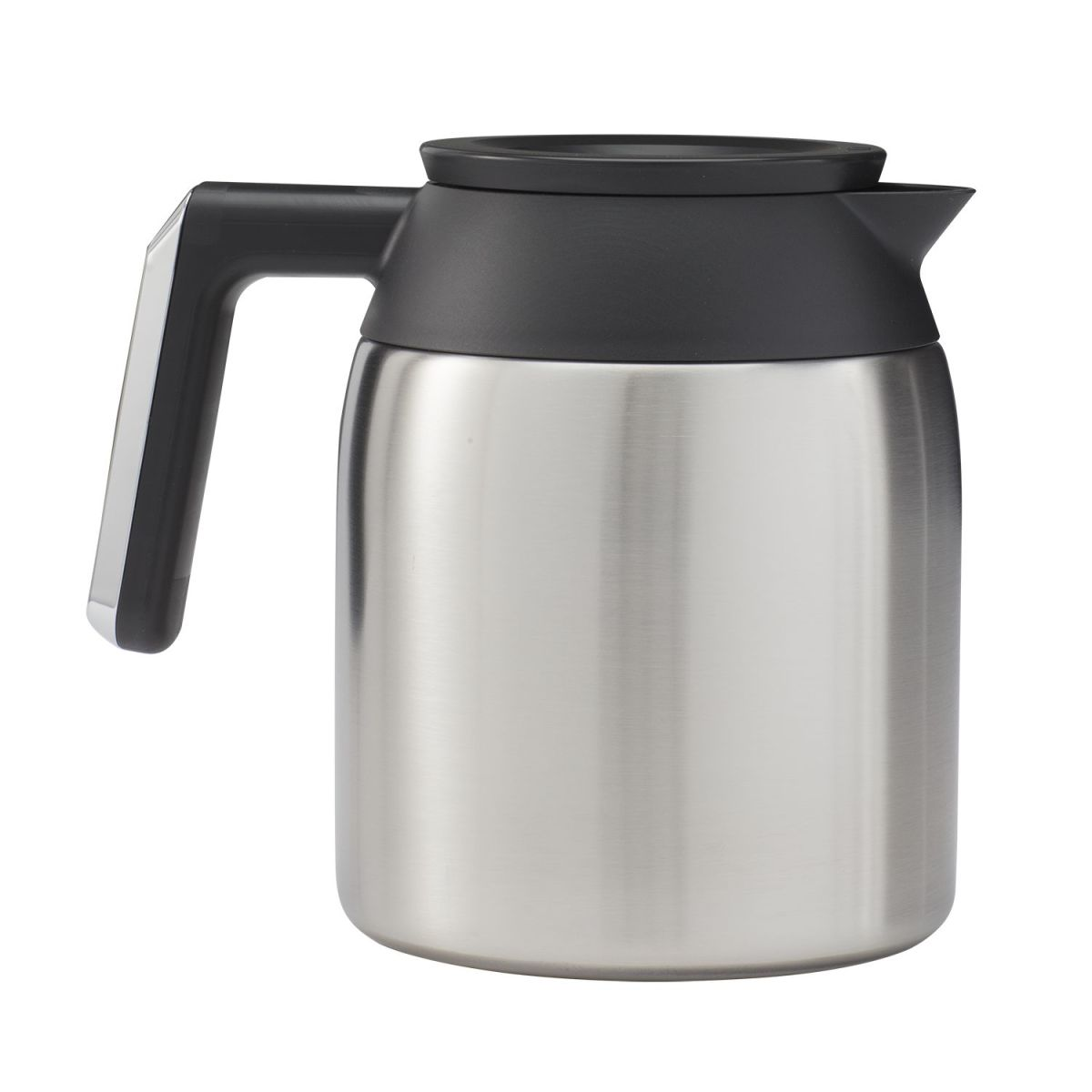 Thermal Carafe - 50 ounce