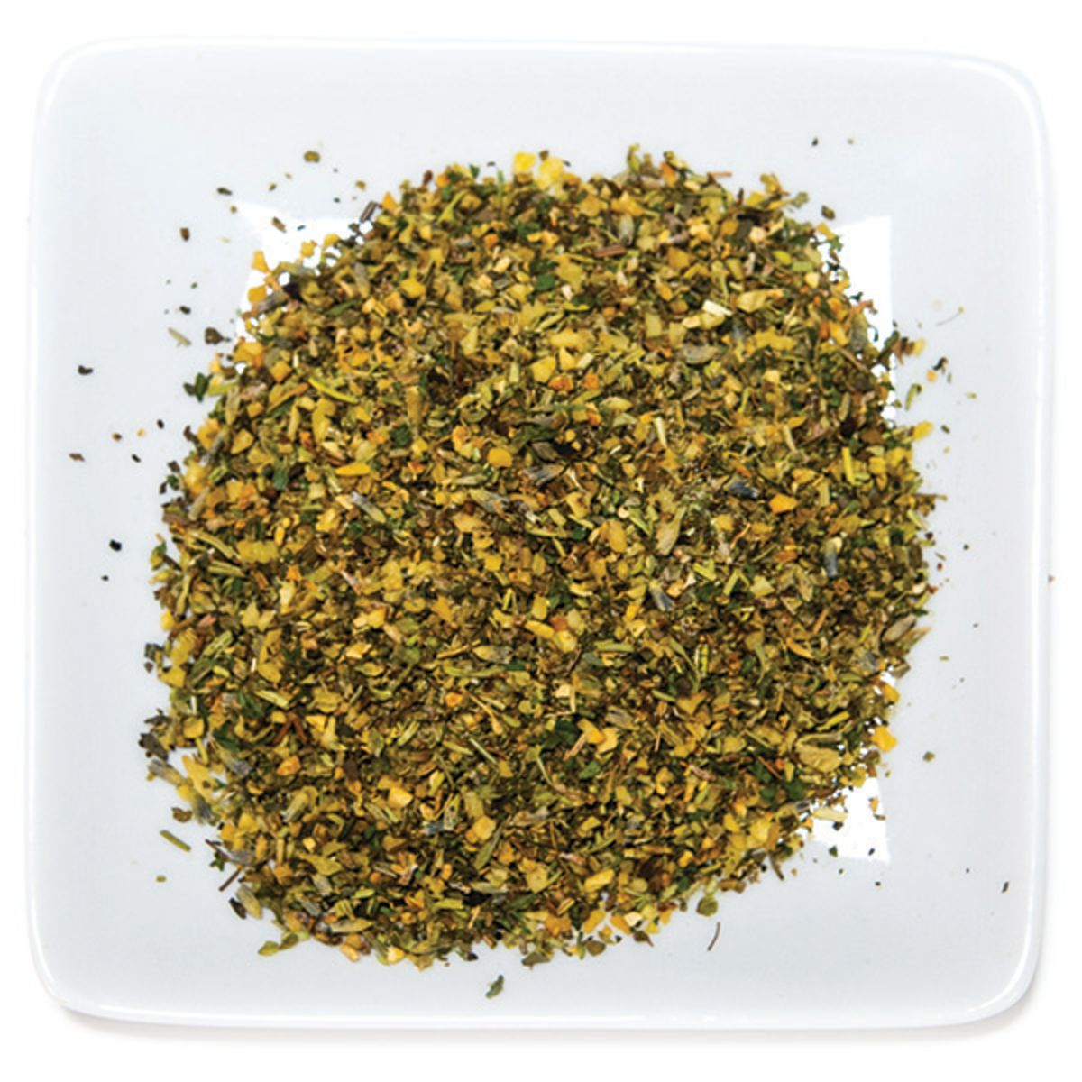 Herbs De Provence, 3.5 ozs by weight [3/4 cup by volume]