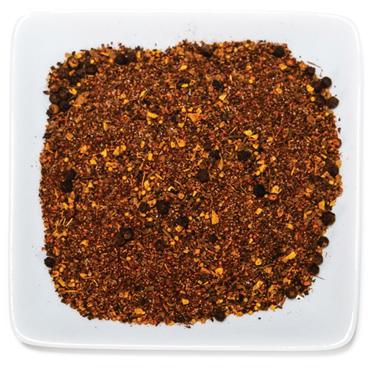 Kansas City Steak Rub, 5 ozs by weight [3/4 cup by volume]