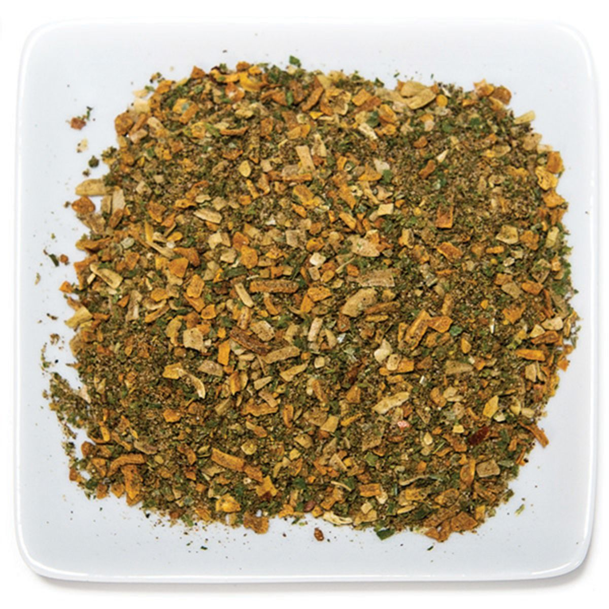 Toasted Onion Herb, 4 ozs by weight [3/4 cup by volume]