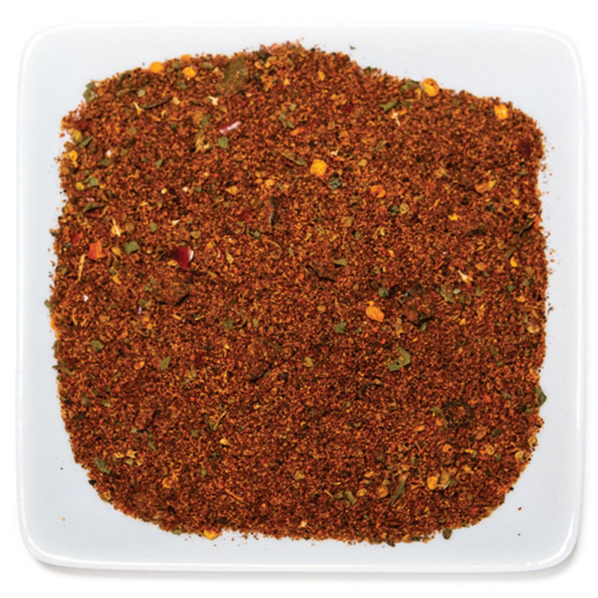 Texas Red Spice, 4 ozs by weight [3/4 cup by volume]