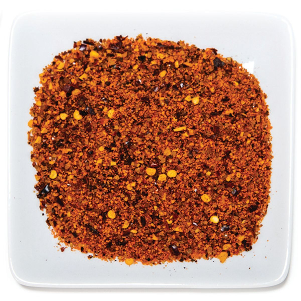 Honey Aleppo Pepper, 5.6 ozs by weight [3/4 cup by volume]