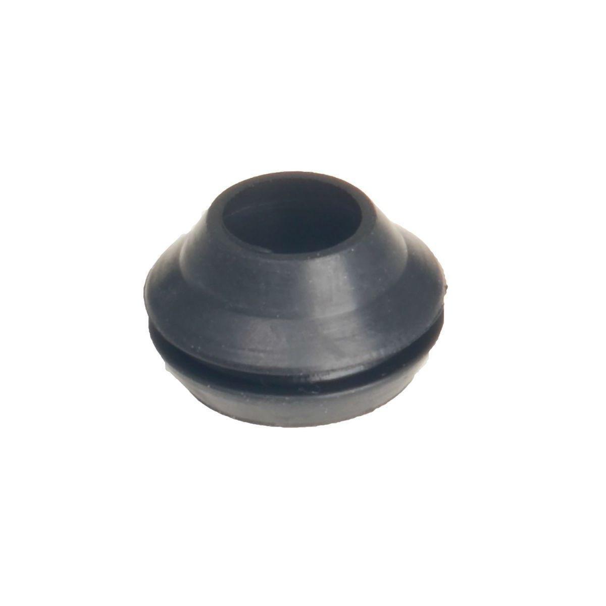 Bunn 26356.0000 Bunn Shaft Seal