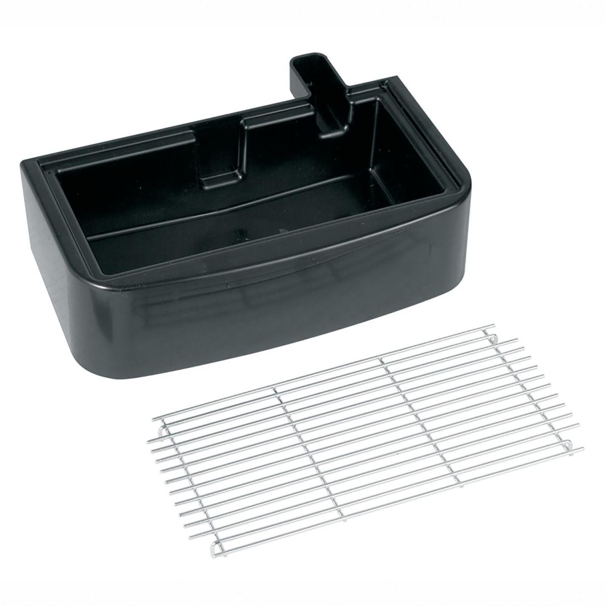 Drip Tray Kit