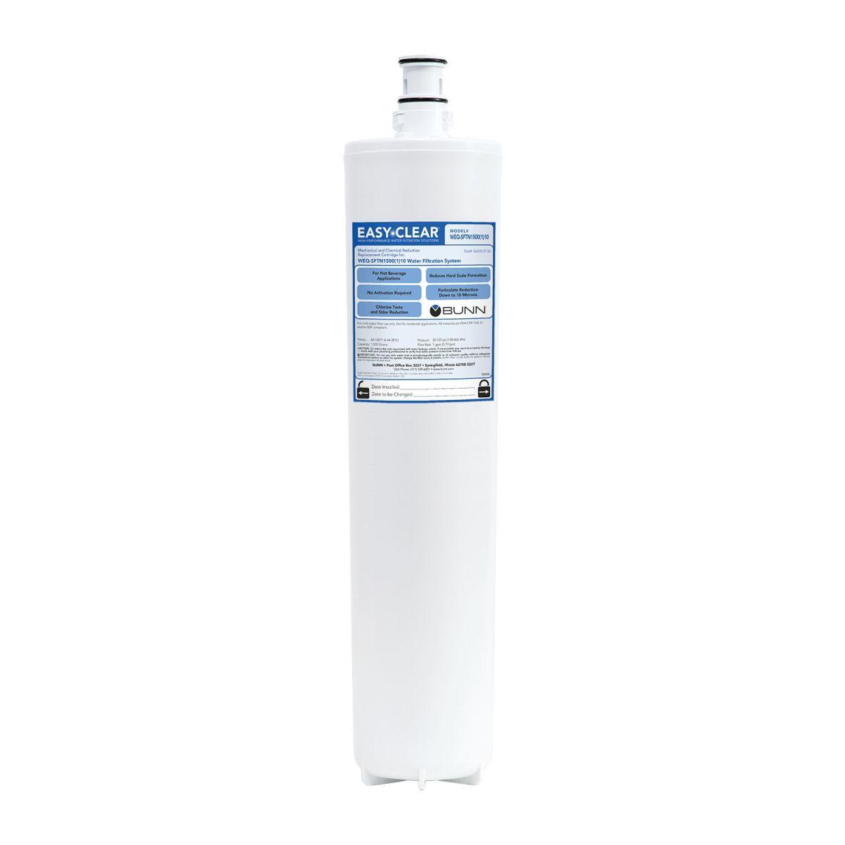 WEQ-SFTN1500(1)10 CARTRIDGE