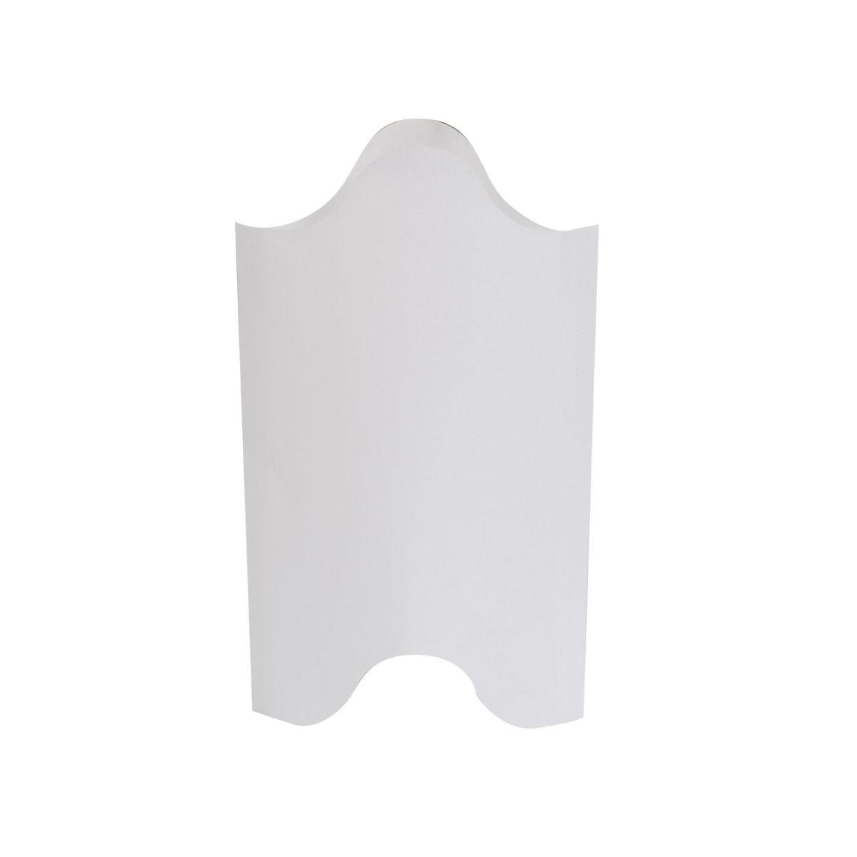 Tap-Kins™ Sleeves