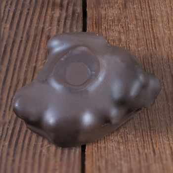 Pease's Dark Chocolate Raggedy Anns