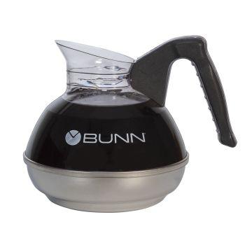 Easy Pour®, Black Handle, Case of 24