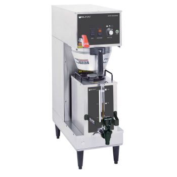 Single® GPR 120/240V