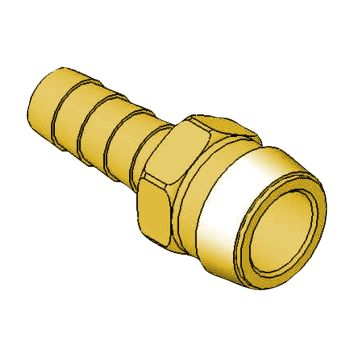 Water Filtration Part