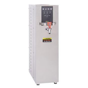 H10X-80-208