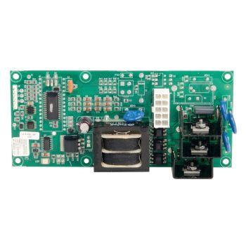 CBA KIT, CONTROL CDS-AR 120V