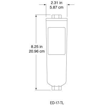 ED-17-TL