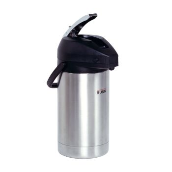 3.0L Lever Action Airpot (case of 6)
