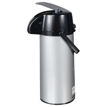 2.2L Lever Action Airpot (Case of 6)