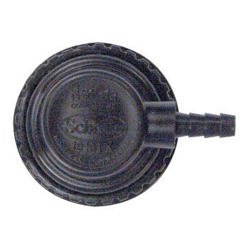 "CONNECTOR,SCHOLLE 1910-3/16"""