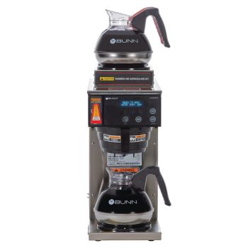 AXIOM® 35-3 (2 Upper/1 Lower Warmer)