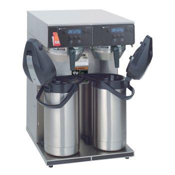 AXIOM® Twin-APS Airpot System