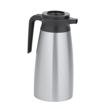 1.9L Thermal Pitcher (Case of 6)