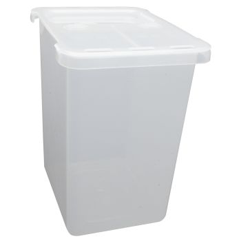 MILK CONTAINER 5L ASSEMBLY