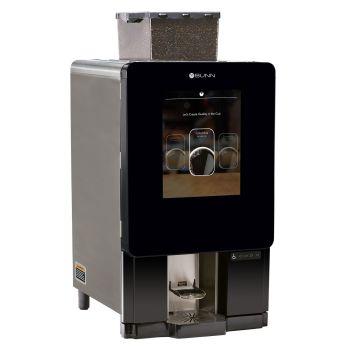 Sure Immersion® 312 120V, with Printer Port