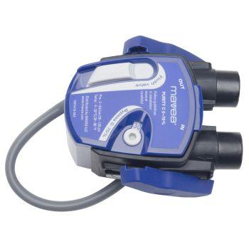 Water Filter Head, C300 & C500