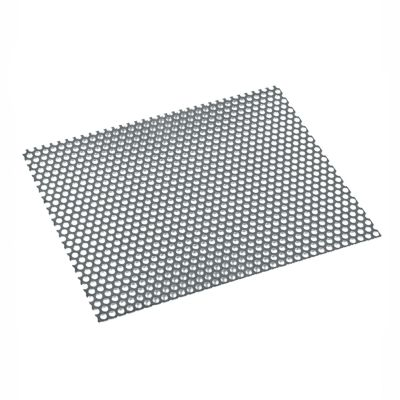 COVER, DRIP TRAY-PERFORATED