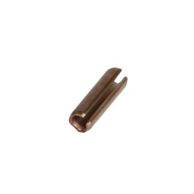 PIN,SPRING .125 OD x .437 SST