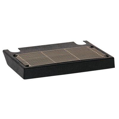 Drip Tray Kit, Single - Standard & SH Soft Heat®