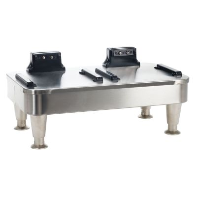 2SH Soft Heat Stand, Infusion Series