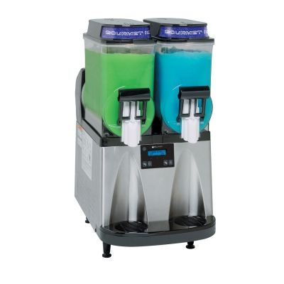 Ultra-2A LAFI Liquid Autofill