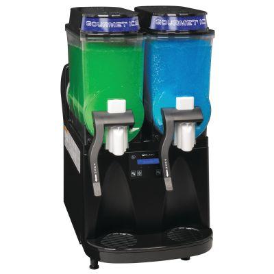 Ultra-2 HP Liquid Autofill, Black