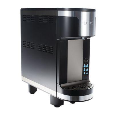 BUNN refresh® - Counter Top, Portion Control 230V