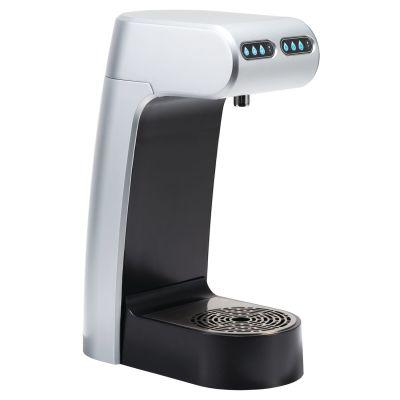 BUNN refresh® - Tower, Portion Control