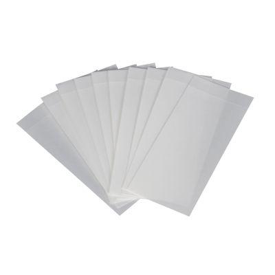 Anti-Microbial Film - 2.25 x 5 (10 pack)