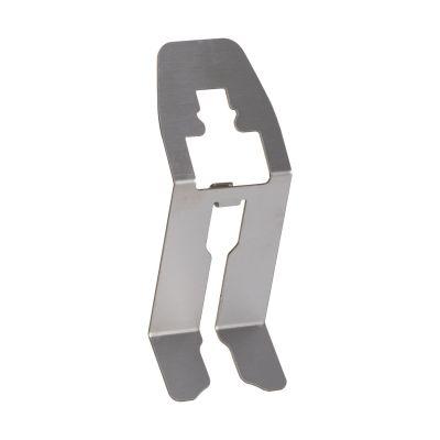Pinch Tube Faucet Adapter Kit