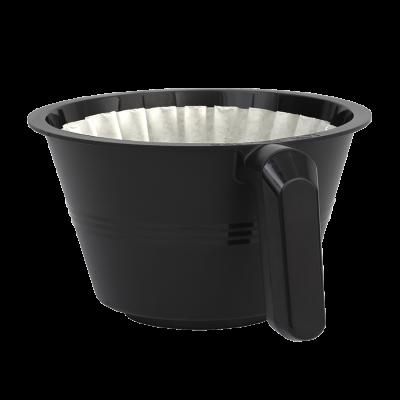Black Funnel