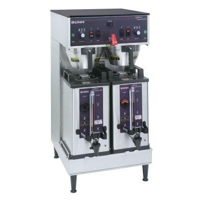 Dual® SH Soft Heat® Stainless 120/208V
