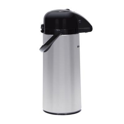 2.2L Push Button Airpot (Single Pack)