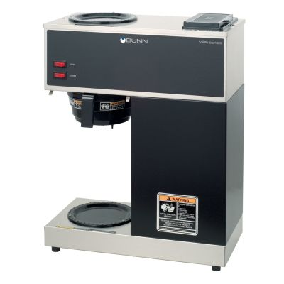 VPR (1 Upper/1 Lower Warmer)