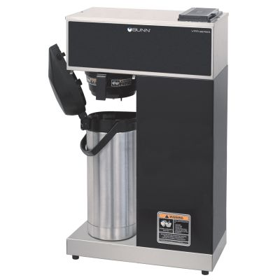 VPR-APS Airpot System with (1) 2.2L Airpot