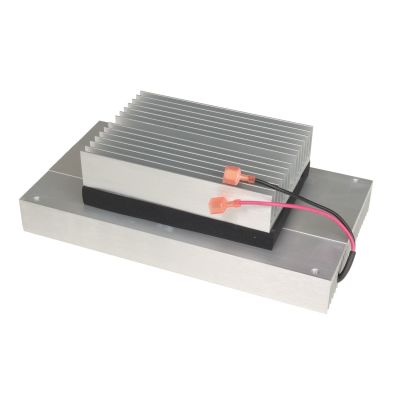 KIT, THERMOELECTRIC ASSY 2 MODULE