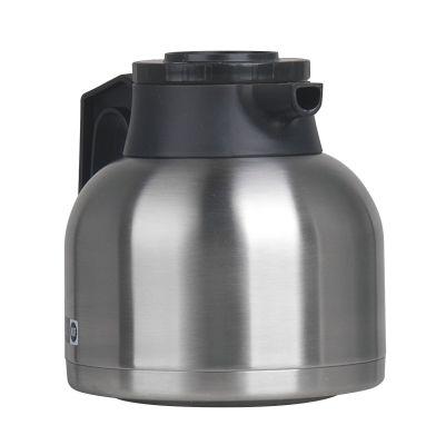1.9L Thermal Carafe, Black (1 pack)