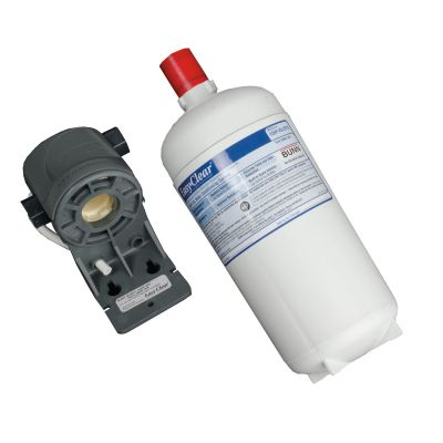Associated Product Image