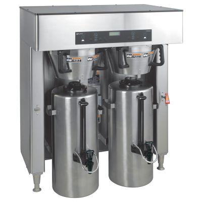 Titan® Dual DBC® 120/240V Brewer