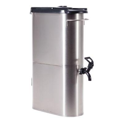 TDO-N-3.5 Dispenser, w/Brew Thru Lid