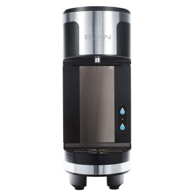 BUNN refresh® - Counter Top. Push Button - Black