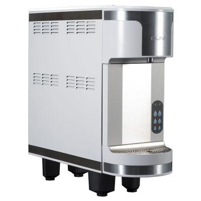 BUNN refresh® -Counter Top Portion Control White