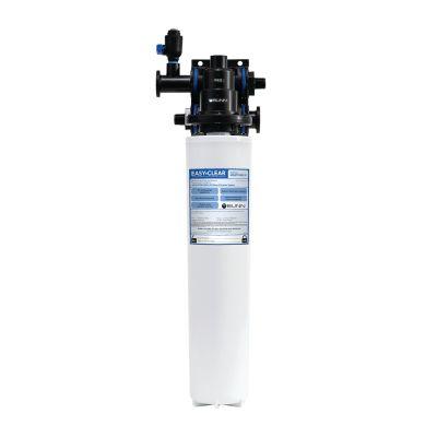 WEQ-SFTN1500(1)10 SYSTEM