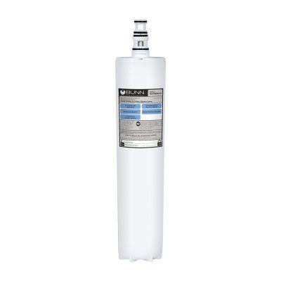 WQ-SFTN2500(.5)10 CARTRIDGE